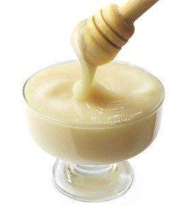 Мёд высокогорный, Республика Алтай (разнотравье)