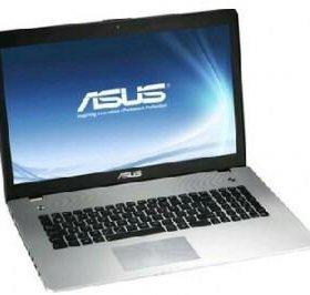 Ноутбук asus n76v, i7 3610qm, geforce gt630m