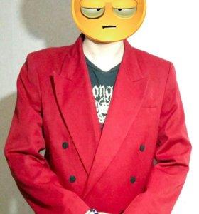 Легендарный Пиджак 90 ых