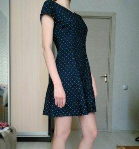 """Джинсовое платье """"O'stin"""""""