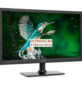 Компьютер-моноблок DEXP Aquilon O103