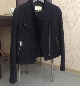 Куртка ZARA 40-42 р