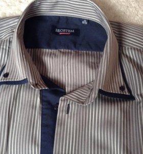 Рубашка 60-62