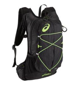 Asics беговой рюкзак