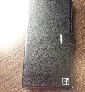 Чехол на Huawei Honor 4X