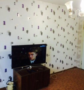 Продам комнату в Тосно !