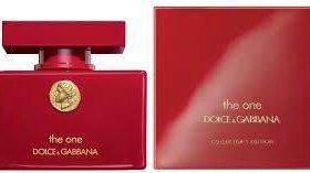 Парфюм Dolce&Gabbana The One