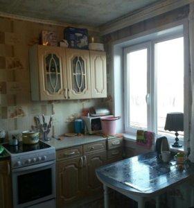 Продам дом(квартира)