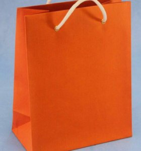 Пакет блузок за 300 руб