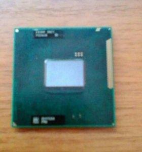 Intel Pentium B950 2.1GHz