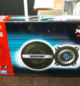 Sony xs-f1035