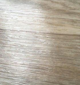 Линолеум новый Комитэкс