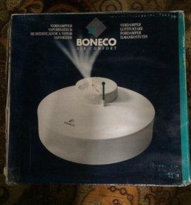 Увлажнитель воздуха BONECO