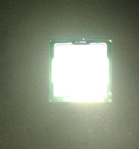 Процессор i3-2100,3.1 Гц. lga (сокет)1155