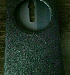 Чехлы для Asus Zenfone 2