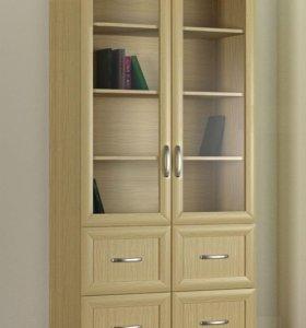 Книжный шкаф 4.1