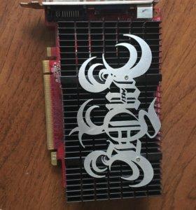 MSI GeForce 8500GT 512Mb