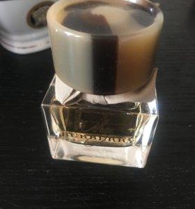 My Burberry 30 ml парфюм