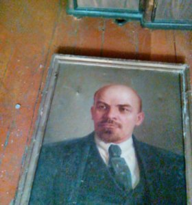 Ленин 1959 год