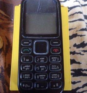 Телефон на запчасти NOKIA