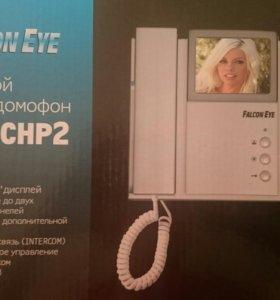 Видеодомофон цветной FE-4CHP2