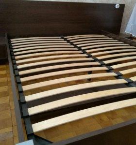 Кровать 1,60