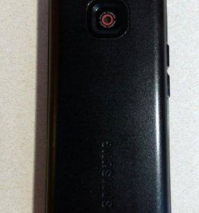 Телефон Samsung GT-C3011