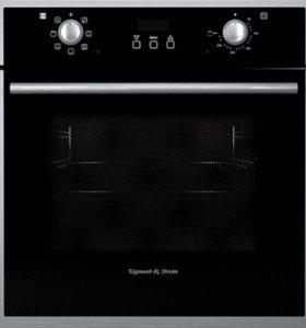 Кухонное оборудование.