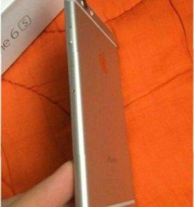 Айфон 6 s 64gb