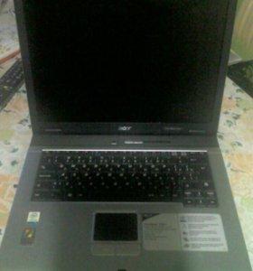 Acer CL51