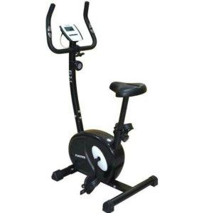 Продам: Велотренажер магнитный Flexter FL-B2.1