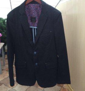 Пиджак Zara (новый)