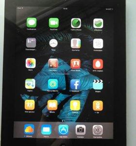 iPad 2 3G 64GB