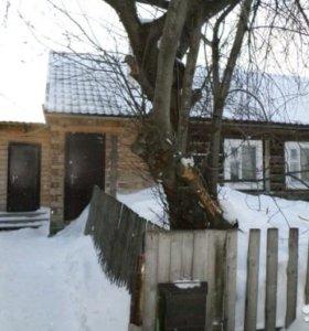 Продается дом на новом балиндере