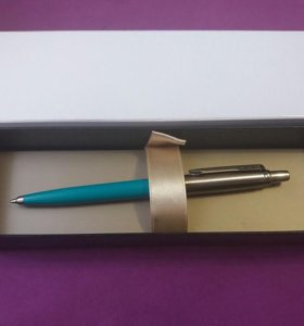 1904961 Шариковая ручка Parker Jotter