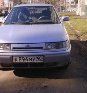 ВАЗ21114