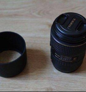 Фототехника canon, tokina, wacom, yongnuo