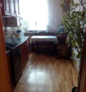 Продам 2х-комнатную квартиру 49,9кв.м