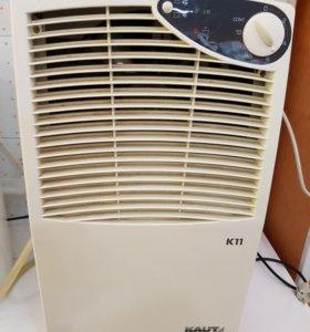 Осушитель воздуха Kaut k11