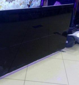 """Телевизор Samsung 46"""""""