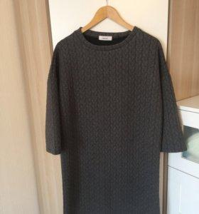 Новое платье meone