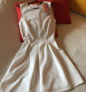 НОВОЕ платье Concept Club