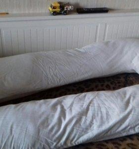 Подушка для кормления и для беременных