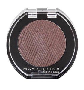 Maybelline Моно тени для глаз
