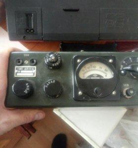 Тип дп-11-б
