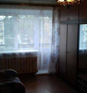 Продается однокомнатная квартира город Жуков