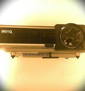 Проектор BENQ pb2250