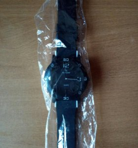 Новые наручные часы super speed V6