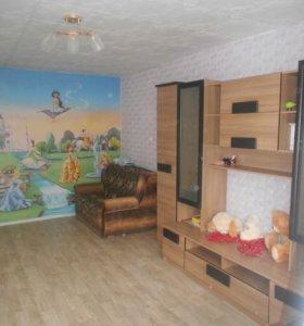 Продается однокомнатная квартира город Белоусово