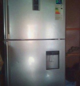 Продам холодильник срочно